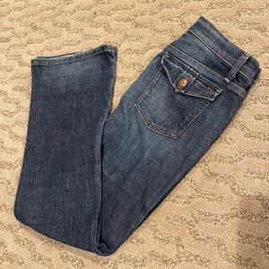 Joes jeans